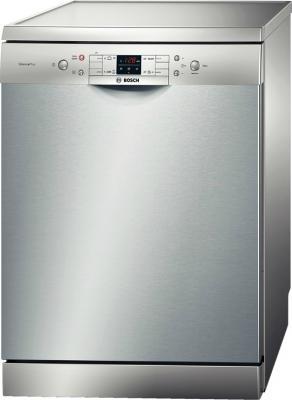 Посудомоечная машина Bosch SMS40L08RU - общий вид