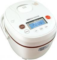 Мультиварка Redmond RMC-M01 -