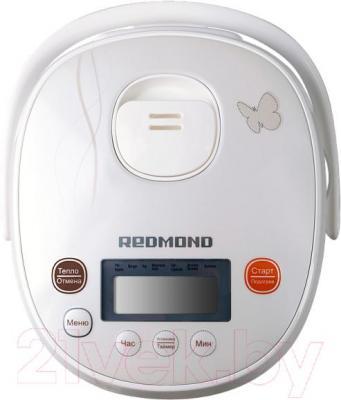 Мультиварка Redmond RMC-M01