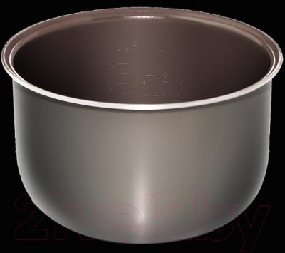 Мультиварка Redmond RMC-M01 - Чаша