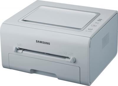 Принтер Samsung ML-2540R - общий вид