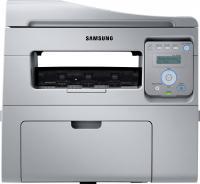 МФУ Samsung SCX-4650N -