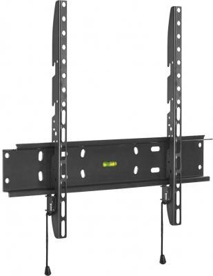 Кронштейн для телевизора Barkan E30.B - вид спереди