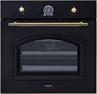 Электрический духовой шкаф Beko OIM 27201 A -
