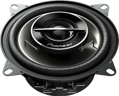 Коаксиальная ас Pioneer TS-G1322i - общий вид