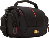 Сумка для фотоаппарата Case Logic DCB-305K -