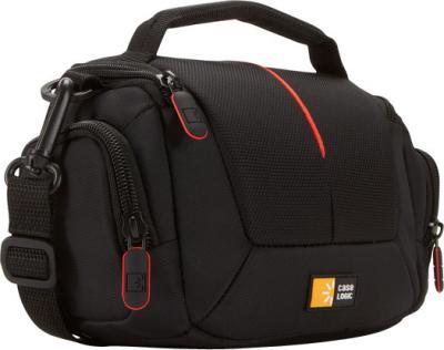 Сумка для фотоаппарата Case Logic DCB-305K - общий вид