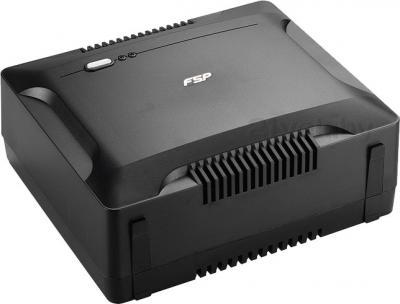 ИБП FSP Nano400 (P12689) - общий вид