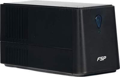 ИБП FSP EP450 (PPF2400200) - общий вид