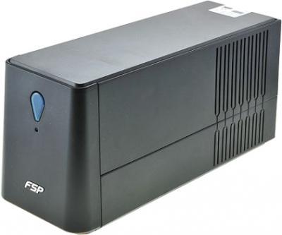 ИБП FSP EP-850 (PPF4800102) - общий вид