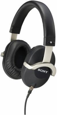 Наушники Sony MDR-Z1000 - общий вид