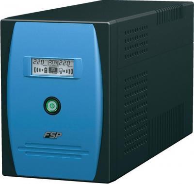 ИБП FSP EP2000 (P11902) - общий вид