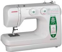 Швейная машина Janome Escape V-17 -