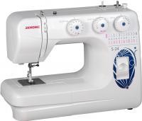 Швейная машина Janome S-24 -