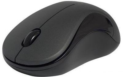 Мышь A4Tech G7-320D-1 - общий вид