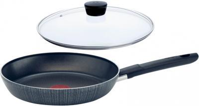 Сковорода Tefal 4081100 - общий вид