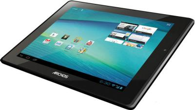 Планшет Archos 97 Xenon 4GB 3G - общий вид