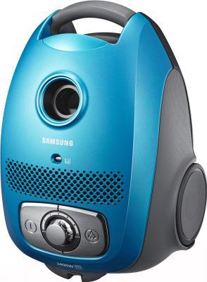 Пылесос Samsung VCJG246V (VC246VNJGNC/EV) - общий вид