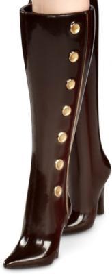 Коллекционная кукла Mattel Барби Австралия (X3902/W3321) - общий вид