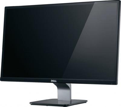 Монитор Dell S2240L - общий вид