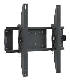 Кронштейн для телевизора Electric Light КБ-01-54 - общий вид