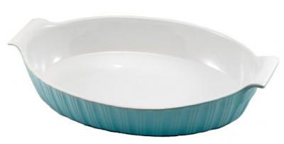 Форма для выпечки SSenzo PTUN08303 - общий вид