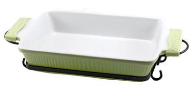 Форма для запекания SSenzo PTUN9001 - общий вид