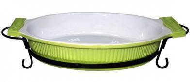 Форма для выпечки SSenzo PTUN9003 - общий вид