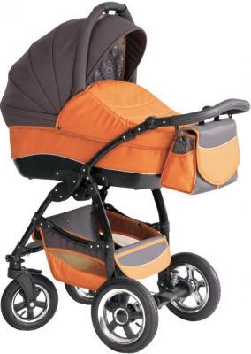 Детская универсальная коляска Expander Eliza (89) - общий вид