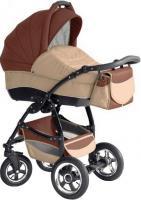 Детская универсальная коляска Expander Eliza (90) -