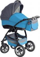 Детская универсальная коляска Expander Eliza (91) -