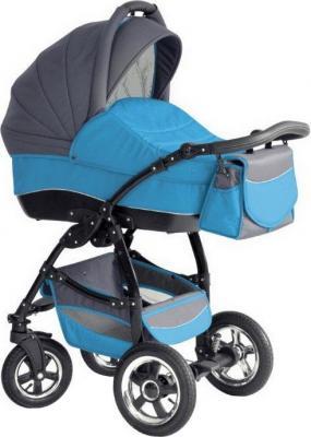 Детская универсальная коляска Expander Eliza (91) - общий вид