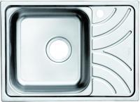 Мойка кухонная Iddis Arro ARR60PLi77 -