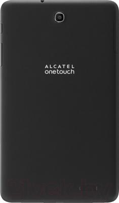 Планшет Alcatel OneTouch POP8 4GB 3G / ALC-OTP320X-FLBK (черный)