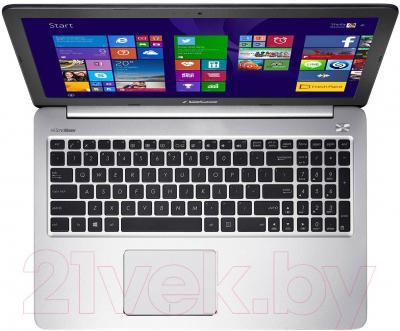 Ноутбук Asus K501LX-DM044H