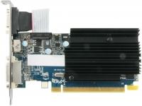 Видеокарта Sapphire R5 230 1Gb GDDR3 (11233-01-20G) -