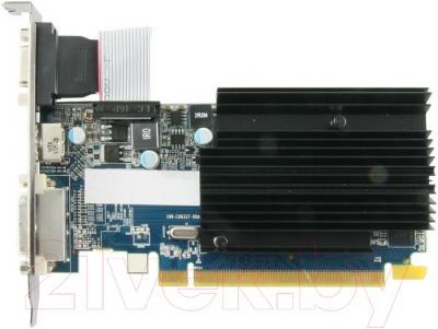 Видеокарта Sapphire R5 230 1Gb GDDR3 (11233-01-20G)