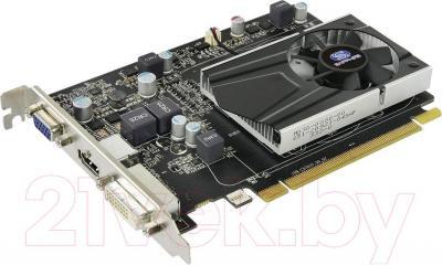 Видеокарта  Sapphire R7 240 With Boost 1Gb GDDR5 (11216-01-20G)