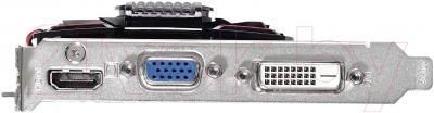 Видеокарта  Asus R7 250 OC 2GB DDR3 (R7250-OC-2GD3)