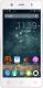 Смартфон MyPhone Infinity 3G (белый) -