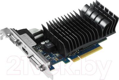 Видеокарта Asus GeForce GT 730 1024MB DDR3 (GT730-SL-1GD3-BRK)