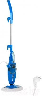 Пароочиститель Irit IR-2401