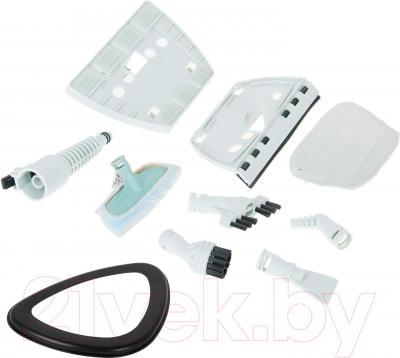 Пароочиститель Irit IR-2401 - комплект насадок