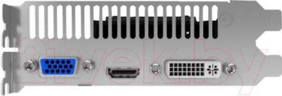 Видеокарта Palit GeForce GT 730 2GB DDR3 (NEAT7300HD41-1085F)