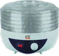 Сушка для овощей и фруктов Irit IR-5925 -