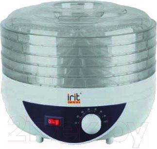 Сушка для овощей и фруктов Irit IR-5925