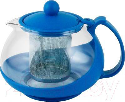 Заварочный чайник Irit KTZ-075-002