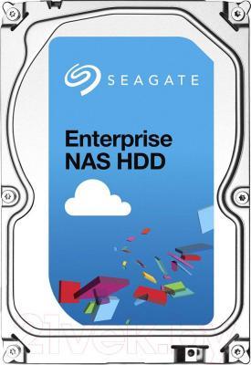 Жесткий диск Seagate Enterprise NAS 2TB (ST2000VN0001)