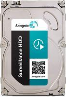 Жесткий диск Seagate Surveillance HDD 1TB (ST1000VX001) -