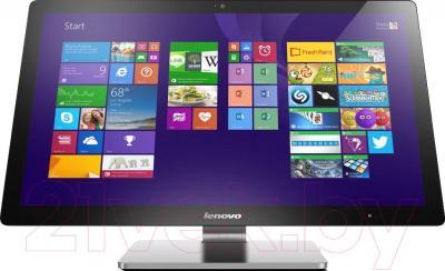 Моноблок Lenovo A740 (FOAM00A5UA)